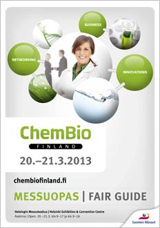 Chembio-2013_Messuopas_kansi_232